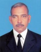 Asghar Ali Chohan  0306-7593702