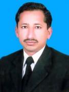 Ch. Ashraf Chdhar  0333-6222841