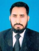 Ch. Ghulam Rasool Rehmani  0333 6229429