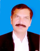Malik Ata ul Rehman Shahzad  0321-7875114