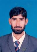 Malik Bashir Awan