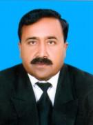 Malik Mumtaz Husain  0300-6896470