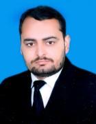Malik Tanveer Aaher  0345-7378689