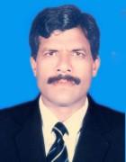 Mukhtar Husain Qurashi  0307-7835902