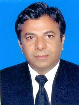 Rana Amir Habib 0300-6321537