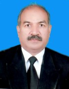 Rana Muhammad Aslam  0300-6890235