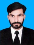 Sardar Mustansar Billah Khan Nahir  0300-6892294
