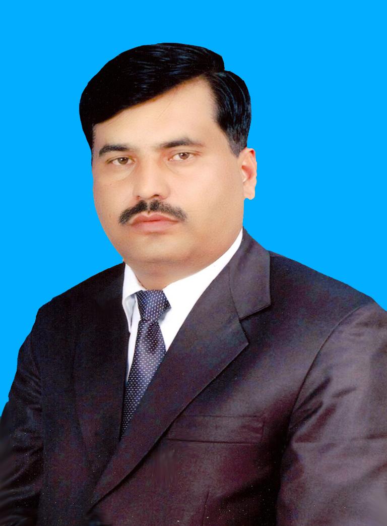 saeed akhtar