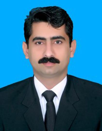 2 Ch.-Muhammad-Haroon-03457383687