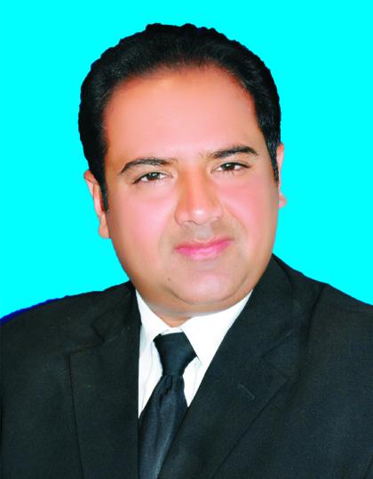5 Rana Tariq Mehmood
