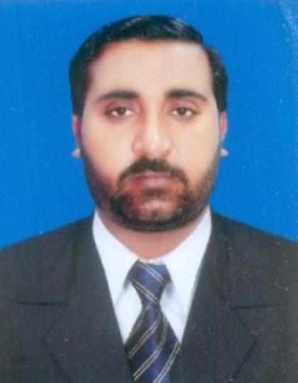 6 Abdul Ghaffar