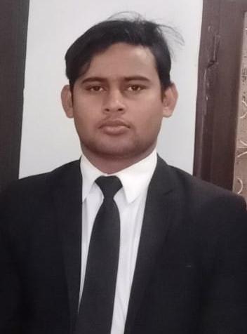 Rao Amir Sohail