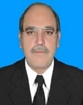 Syed Hamid Ali Shah (1)