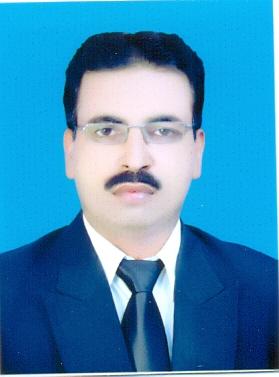 Mubbashir Amin Chudary 0300-8394487