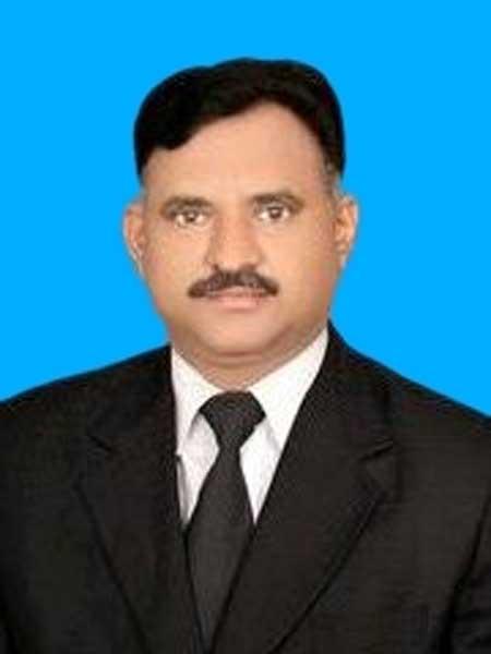 president - bhai tariq - 0300-6893303