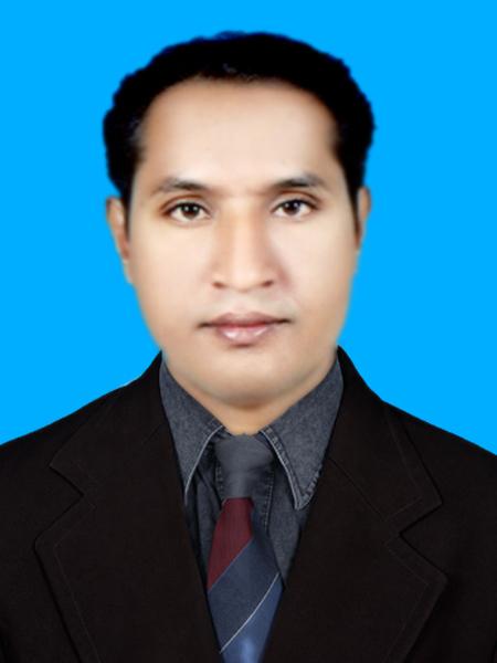 vice president - Muhammad Akram Sheikh  0301-6782350