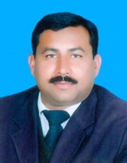 4 Rao-Jabir-Ali-Khan-0300-6881605