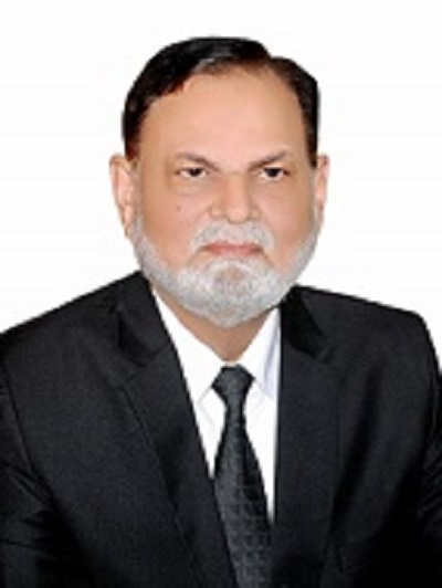 1-Rao Muhammad Jamil