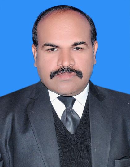 6-Muhammad Jamil Chohan
